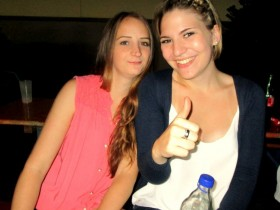 Sommerparty06