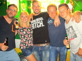Sommerparty09