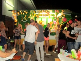 Sommerparty12