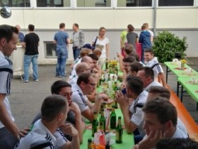 SGH Sommerparty 2016 - 1013