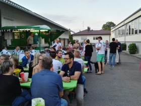 SGH Sommerparty 2016 - 1016