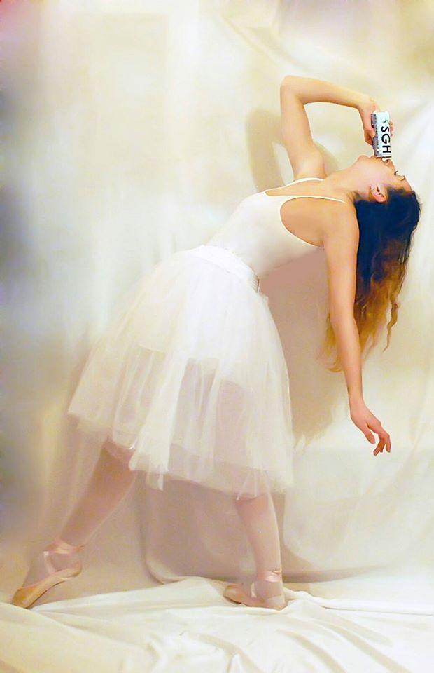ballett_gloria
